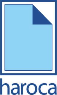 窓ガラス フィルム貼り専門 - haroca(ハロカ)