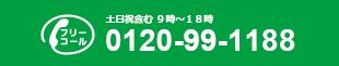 0120991188